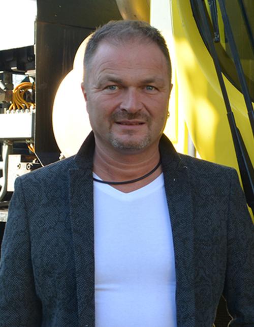 Erb Rolf