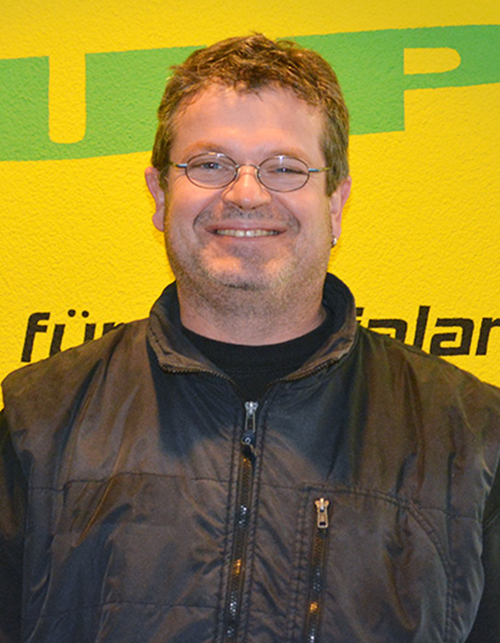 Erb Erwin