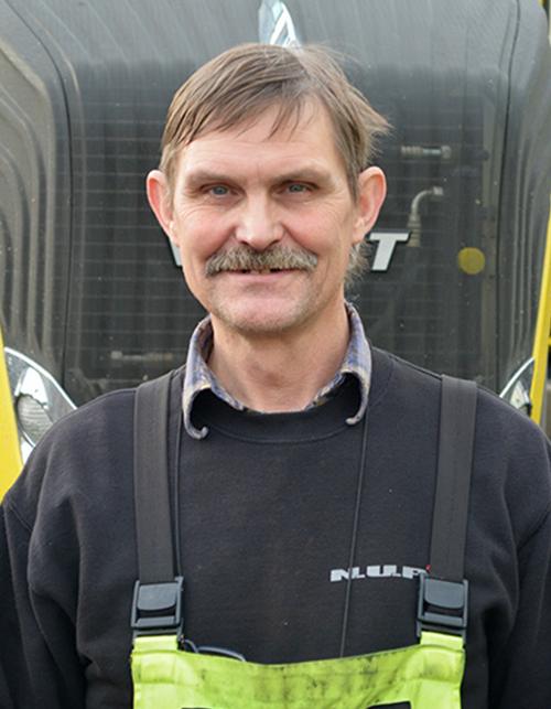 Lienhard Eduard