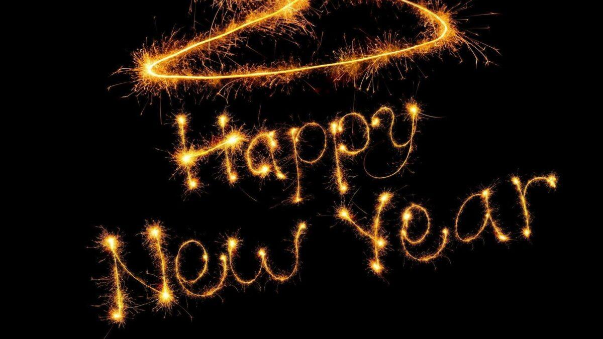 Wir wünschen Euch einen guten Rutsch und nur das Beste fürs Jahr 2019!